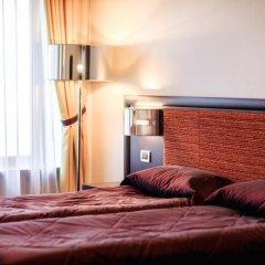 Гостиница Менора 4* Стандартный номер с различными типами кроватей фото 5