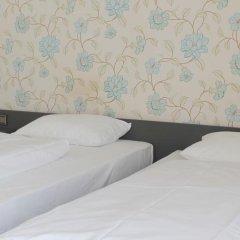Senats Hotel комната для гостей фото 3