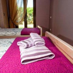 Отель Villa Pefkohori Греция, Пефкохори - отзывы, цены и фото номеров - забронировать отель Villa Pefkohori онлайн детские мероприятия фото 2