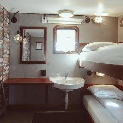 Stf Rygerfjord Hotel & Hostel Люкс фото 9