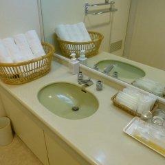 Kijima Kogen Hotel 3* Стандартный номер фото 3