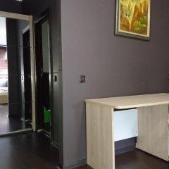 Апартаменты TES Flora Apartments Боровец удобства в номере