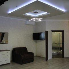 Гостиница Guesthouse Alina комната для гостей фото 3