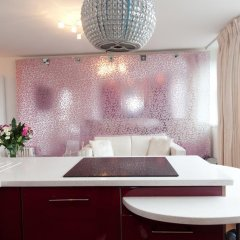 Апартаменты London Dream House - Piccadilly Apartment Лондон в номере фото 2