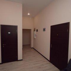 Hostel Kalinka удобства в номере фото 2