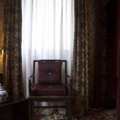 Отель Ca Maria Adele 4* Полулюкс с различными типами кроватей фото 8