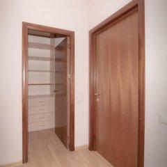 Апартаменты Dorogomilovskaya 9 Apartment удобства в номере фото 2