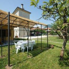 Отель Ciclamino Bianco Италия, Вербания - отзывы, цены и фото номеров - забронировать отель Ciclamino Bianco онлайн с домашними животными