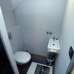 Апартаменты Rooms & Apartments Henrik ванная фото 2