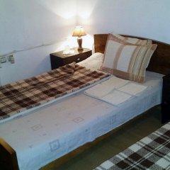 Отель Nenkovi Guest House Болгария, Трявна - отзывы, цены и фото номеров - забронировать отель Nenkovi Guest House онлайн комната для гостей фото 2