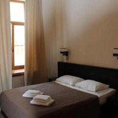 Гостиница ReMarka на Столярном Стандартные номера с различными типами кроватей фото 20