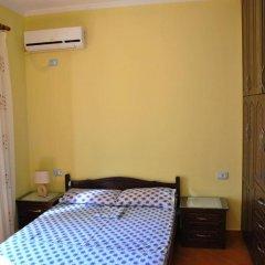 Отель Albanian Happines Guesthouse удобства в номере