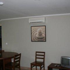 Отель Apartamentos Vila Nova интерьер отеля фото 3