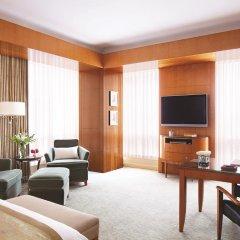 Four Seasons Hotel Mumbai 5* Номер Премьер с двуспальной кроватью фото 5