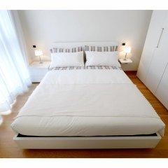 Апартаменты Heart Milan Apartments Студия с различными типами кроватей фото 6