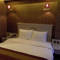 Goldengate Турция, Стамбул - отзывы, цены и фото номеров - забронировать отель Goldengate онлайн комната для гостей