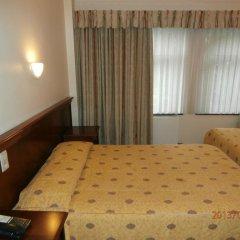 Отель LAuberge Autrichienne Бельгия, Брюссель - отзывы, цены и фото номеров - забронировать отель LAuberge Autrichienne онлайн комната для гостей