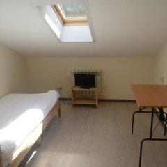 Гостиница Мини-отель Мансарда в Твери 3 отзыва об отеле, цены и фото номеров - забронировать гостиницу Мини-отель Мансарда онлайн Тверь комната для гостей фото 2