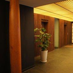 Sunbee Hotel интерьер отеля фото 2