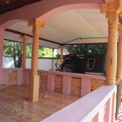 Отель Mango Village Шри-Ланка, Негомбо - отзывы, цены и фото номеров - забронировать отель Mango Village онлайн спа