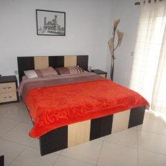 Hotel Andriano 2* Стандартный номер с двуспальной кроватью фото 5