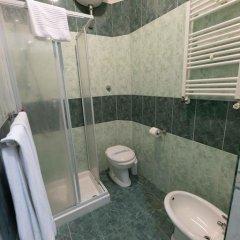 Hotel Anfiteatro Flavio 3* Стандартный номер с различными типами кроватей фото 14