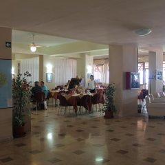 Hotel South Paradise Пальми помещение для мероприятий