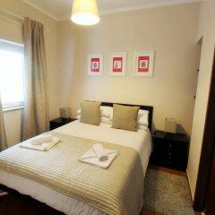 Отель The Capital Boutique B&B комната для гостей фото 2