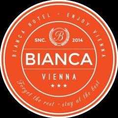Отель Aparthotel Bianca Австрия, Вена - отзывы, цены и фото номеров - забронировать отель Aparthotel Bianca онлайн развлечения