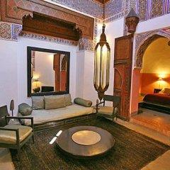 Отель Riad Dar Zelda Марокко, Марракеш - отзывы, цены и фото номеров - забронировать отель Riad Dar Zelda онлайн спа