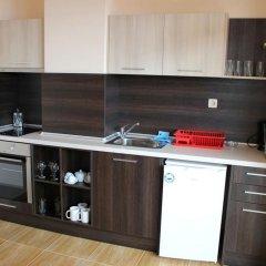 Апартаменты Menada Sky Dreams Apartment Апартаменты фото 15