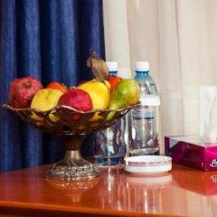 Отель Ичери Шехер Азербайджан, Баку - отзывы, цены и фото номеров - забронировать отель Ичери Шехер онлайн в номере