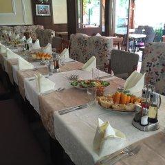 Hotel Deykin Солнечный берег питание фото 3