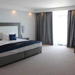Moonlight Hotel - All Inclusive комната для гостей фото 5