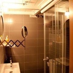 Отель Bubuflats Bubu 2 4* Апартаменты фото 20