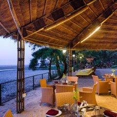 Отель Beleza By The Beach Индия, Гоа - 1 отзыв об отеле, цены и фото номеров - забронировать отель Beleza By The Beach онлайн помещение для мероприятий фото 2