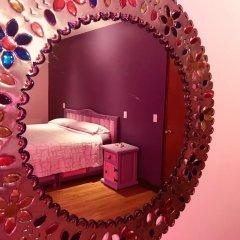 Отель Chillout Flat Bed & Breakfast 3* Стандартный номер фото 16