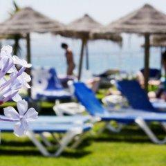 Отель FERGUS Conil Park Испания, Кониль-де-ла-Фронтера - отзывы, цены и фото номеров - забронировать отель FERGUS Conil Park онлайн помещение для мероприятий фото 2