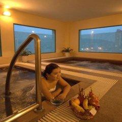 Mithrin Hotel Halong бассейн фото 3