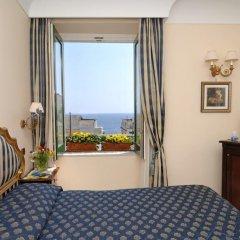 Отель Residenza Del Duca 3* Стандартный номер с двуспальной кроватью фото 13