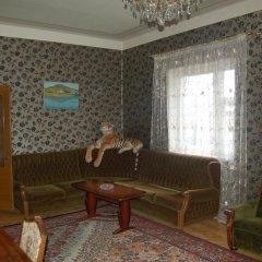 Отель Lami Guest House спа