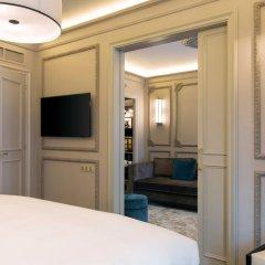 El Avenida Palace Hotel 4* Полулюкс фото 3