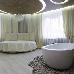Гостиница Я-Отель 4* Номер Делюкс с различными типами кроватей фото 4