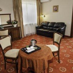 Hotel Arkadia Royal комната для гостей фото 4