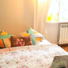 Апартаменты Cozy Apartment Old Town Варшава детские мероприятия