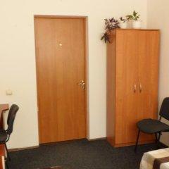 Hostel Vitan Номер Эконом 2 отдельными кровати фото 2