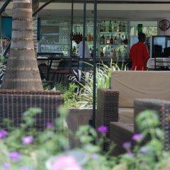 Kiriri Garden Hotel фото 7