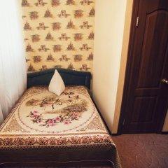 Гостиница Султан-5 Стандартный номер с различными типами кроватей фото 3