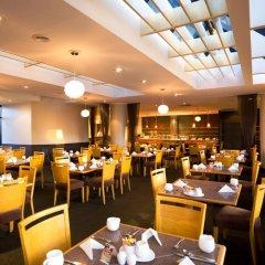Church Boutique Hotel Hang Trong питание фото 2