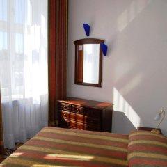 Hotel Savoy 2* Апартаменты с различными типами кроватей фото 5